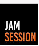 JAM SESSION: Jueves 16-02-2017
