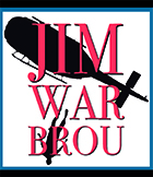 JIM WAR BROU: Sábado 20-05-2017